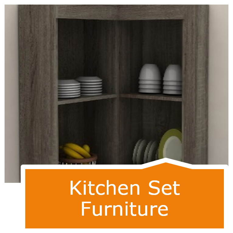 range_kitchenset