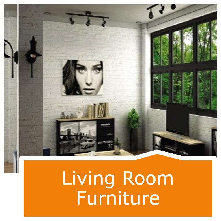 range_livingroom