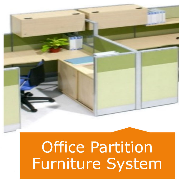range_officepartition